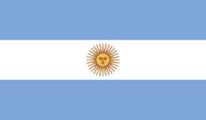 Sede Central - Argentina